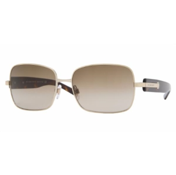 Burberry BE3031 Sunglasses